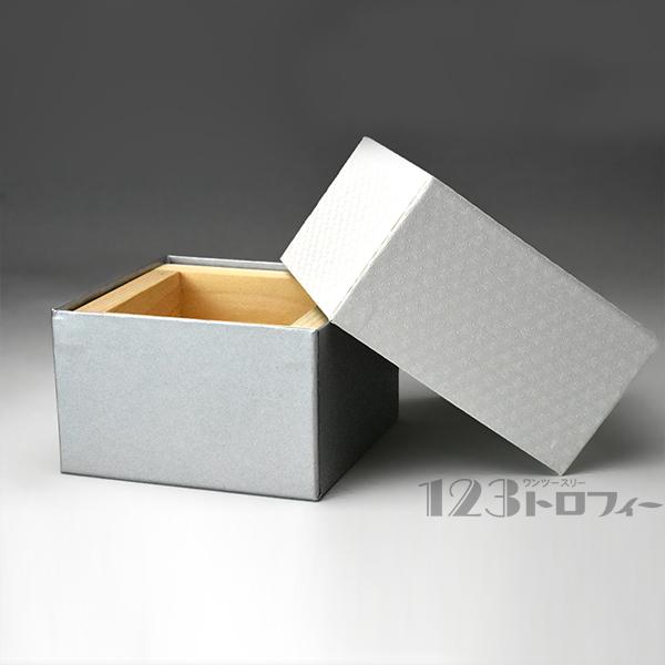 枡用ギフトボックス2