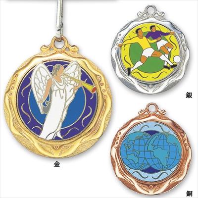 ブリリアントメダル MY-9241