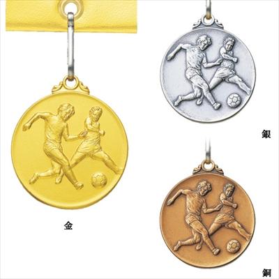 オリジナルメダル MY-9362