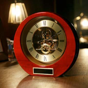 その他素材・時計