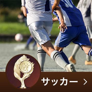 サッカートロフィー カップ/表彰楯/メダル